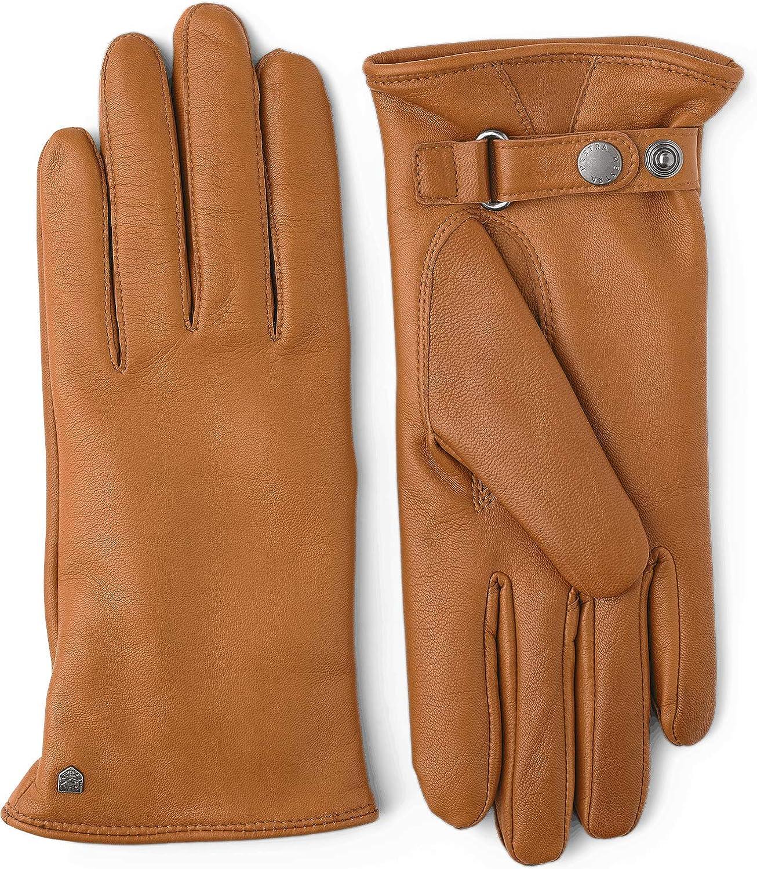 Hestra Asa Glove