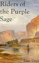Best zane grey riders of the purple sage first edition Reviews