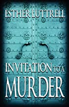 Invitation to a Murder (The State of the Murder Series)