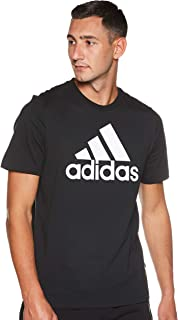 تي شيرت Adidas Men's Essentials TIals