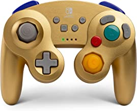 Best power a gold gamecube controller Reviews