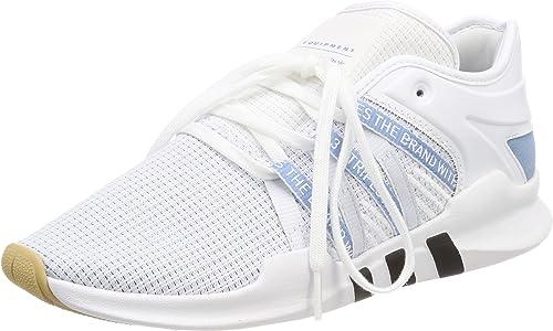 Adidas EQT Racing ADV W, Chaussures de Fitness Femme
