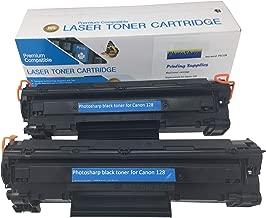 Sharp ER 2385 ER-2385 Cash Register Ink Roller FAST FREE SHIPPING ER2385
