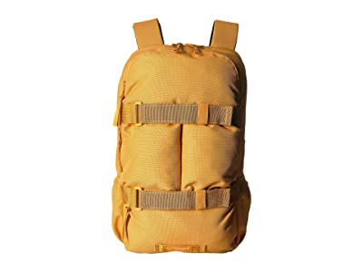Timbuk2 Vert Pack (Amber) Backpack Bags