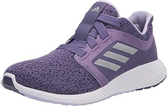 Amazon.com: Women's Purple Running Shoes