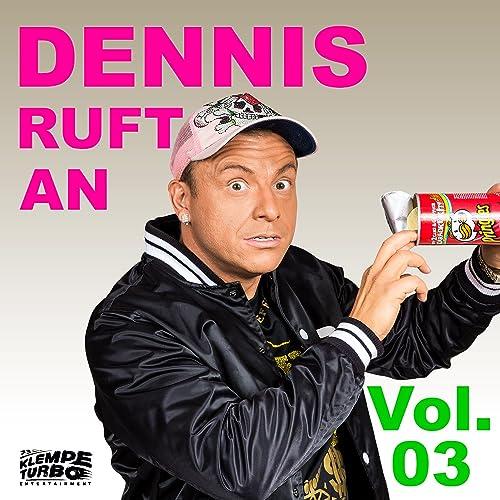 Frauentausch Box 4 Dvds Amazon De Ralf Richter 2
