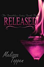 Released (The Breathless Series Book 3)