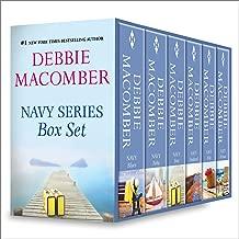 Debbie Macomber's Navy Box Set: An Anthology