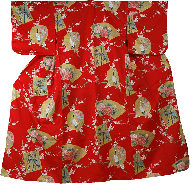 Kimono All items in the store Cheap mail order shopping Japan Women's Robe Easy Yukata