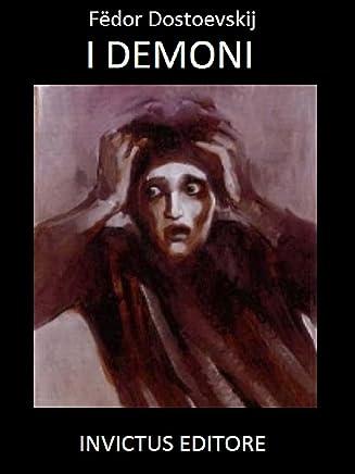 I demoni