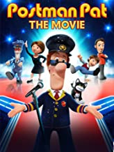 Best postman pat movie 2 Reviews