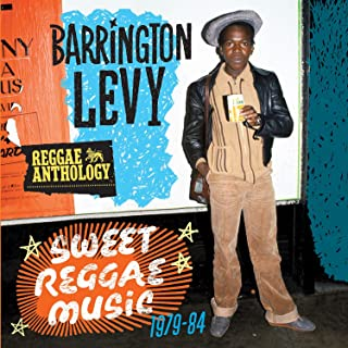 Best barrington levy collie weed Reviews