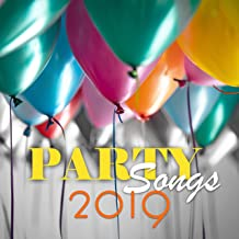 Party Songs 2019 – Deep Carnival Beats, Dance Melodies, Deep Chill Out, Sexy Carnival Hits