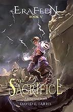 The Sacrifice (Erafeen Book 5)