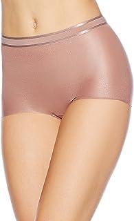 Flexees by Maidenform Women's Weightless Comfort Brief