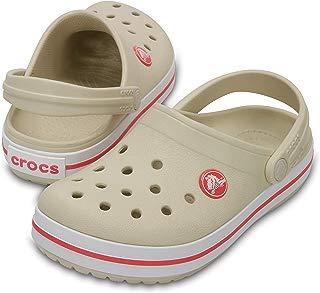 Crocs Crocband Kids  Unissex Crocs