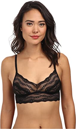Lace Kiss Bralette 910182