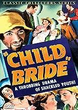 Child Bride