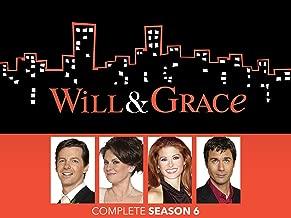 Best the sopranos season 5 episode 5 Reviews