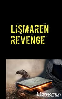 Lismaren: Revenge (English Edition)
