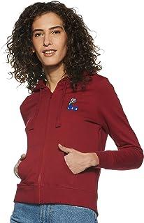 Lee Women's Sweatshirt