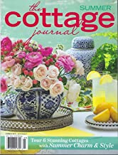 The Cottage Journal Magazine Summer 2019 (93)