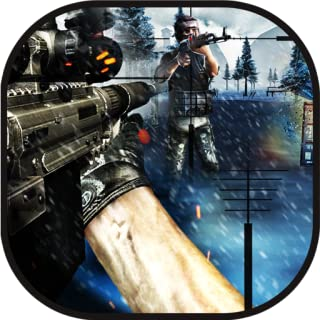 Best counter strike attack 3d Reviews