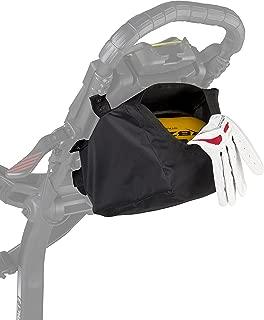Bag Boy Golf- Compact 3/Express DLX Accessory Bag