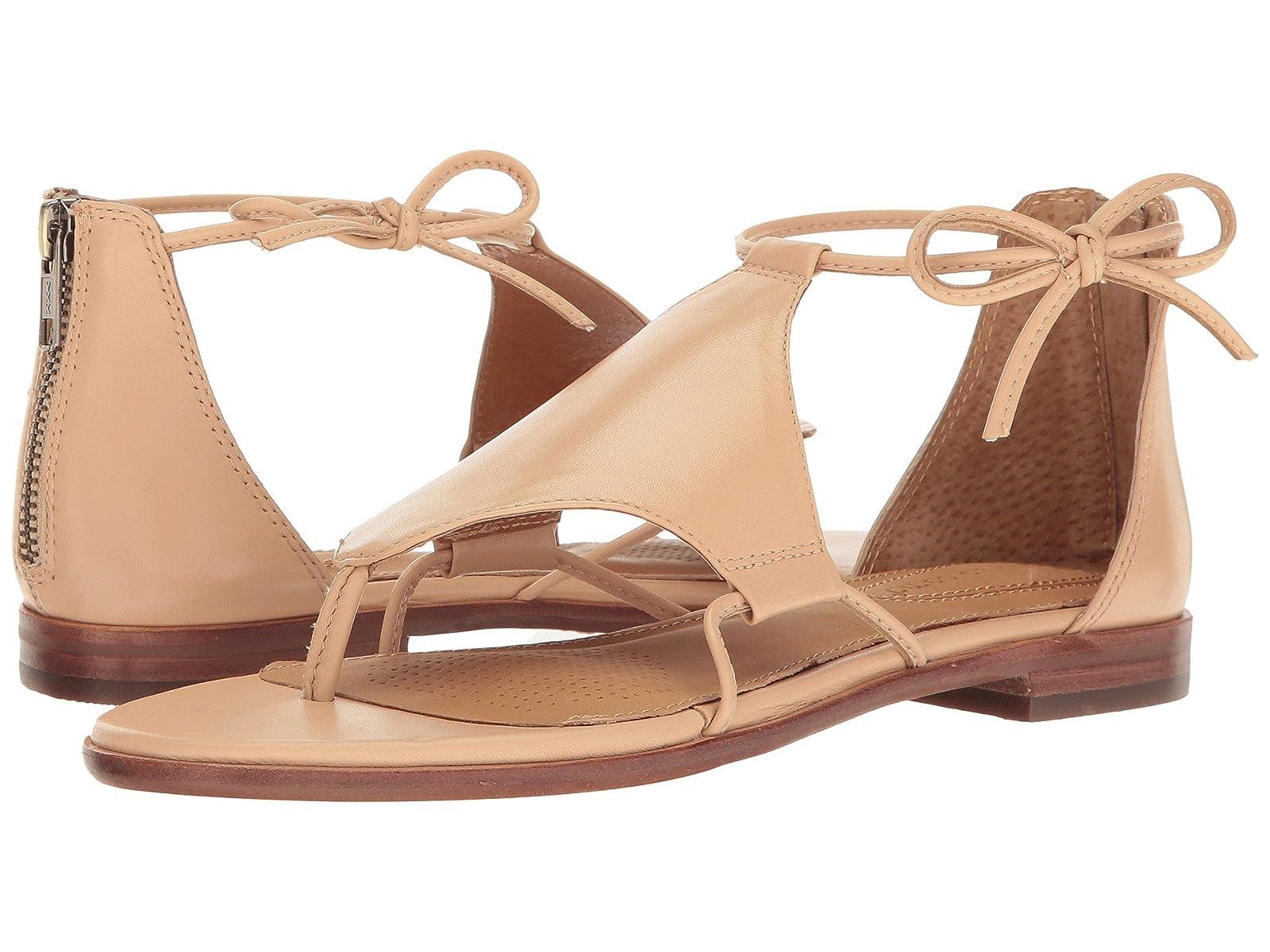 CC Corso Como SunsetCheap and distinctive eye-catching shoes