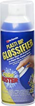 Plasti Dip 11212 Glossifier 11. Fluid_Ounces (Pack May Vary)