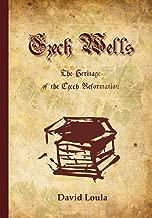 Czech Wells