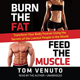 Best tom venuto workout Reviews