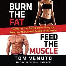 Best burn the fat.com Reviews
