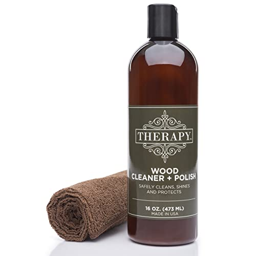 Beeswax Wood Finish Amazon Com