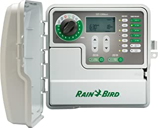 rainbird irrigation service