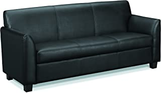 Best sofa davenport couch Reviews