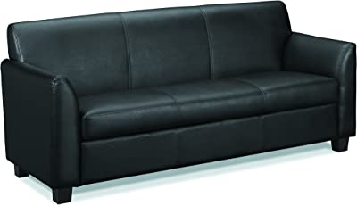 Amazon Com Serta Dream Convertible Axis Sofa Kitchen Dining