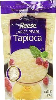 Reese Tapioca - 6x7 onzas