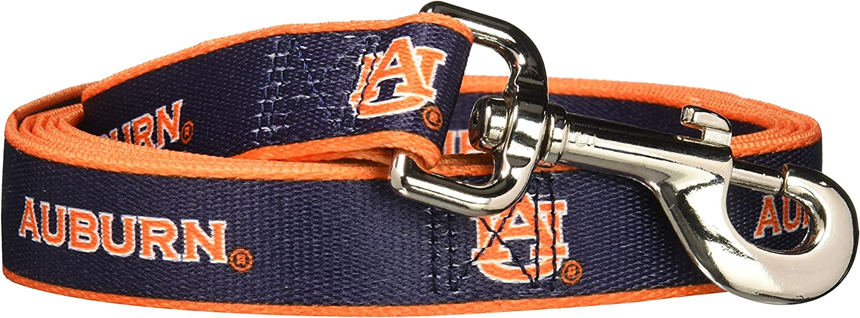 Sporty Max 80% OFF K9 Dog Leash - University Auburn Shipping included