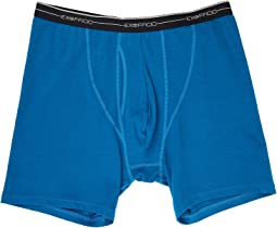 Sol Cool Boxer Brief