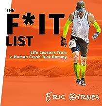 Best eric byrnes book Reviews