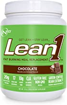 Best smoothie king lean1 chocolate smoothie Reviews