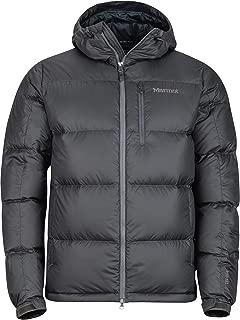 Guides Down Hoody Men's Winter Puffer Jacket, Fill Power 700