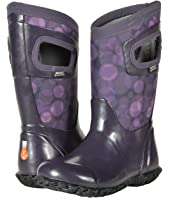 Bogs Kids North Hampton Rain (Toddler/Little Kid/Big Kid)