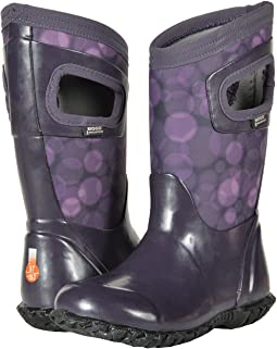 Bogs Kids - North Hampton Rain (Toddler/Little Kid/Big Kid)