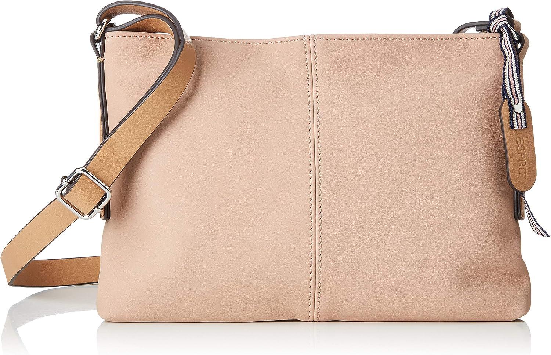 Esprit Accessoires Women's 039ea1o020 CrossBody Bag
