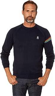 Lilestone Sweater