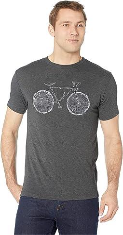Elms T-Shirt