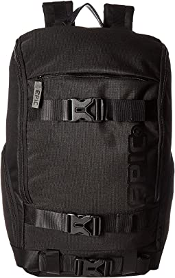 Explorer Daytripper Backpack
