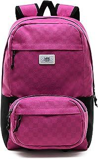 Transplant. School Laptop Large Backpack Pack
